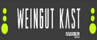 WEINGUT-KAST
